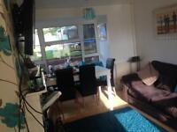 Beautiful home 3/4