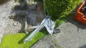 M4 xr3i spares