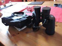 UK Vision Pro binoculars