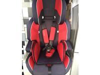 Mamas & papas car seat for sale