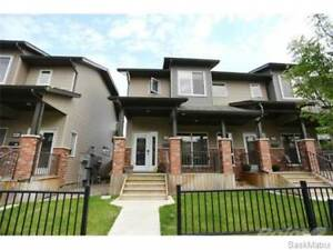 #306 - 110 Willowgrove CRES