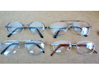 sample spectacles