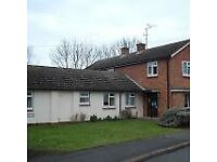 Studio flat in Saint Catharines Way, Houghton on the Hill LE7 9GG, United Kingdom