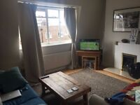 PRICE DROP!! 3 Bed- Fairfield Drive Wandsworth NOW 390pw BE QUICK !!