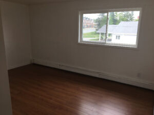 Great Apartment in Cole Harbour