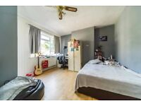 ~ cheap rooms, available to move in today~ low deposit