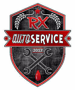 DEAL OF THE MONTH,$10 TIRE CHANGED&BALANCE NO APPOINTMENT NEEDED