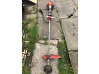 MITOX HEAVY DUTY PETROL STRIMMER FOR SALE