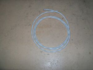Range Cable (New)