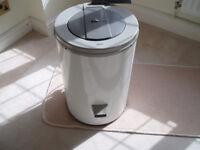 Zanussi Spin Dryer