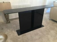 (Hurry Bros) Console table and coffee table - ***Absolute bargain***