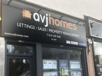 Avj Homes Handyman Services [Local Offce 279 Castlemilk Road, Kingspark, G44 4LE]
