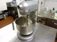 Kitchenaid 6.9 lt. Heavy Duty Mixer
