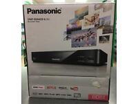Panasonic Blu-Ray Disc Player (DMP-BD84EB-K) *BRAND NEW BOXED*