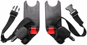car seat Adapter  for sale