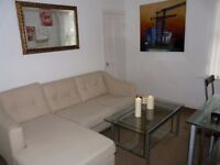 3 Bedroom Property close to all amenities