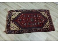 Caucasian Rug (DELIVERY AVAILABLE)