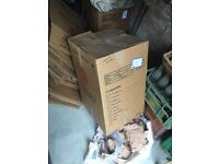 Packing Removal Boxes