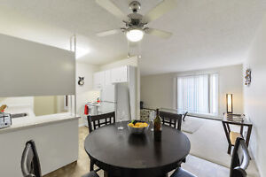 Great 1 bedroom apartments available now! Edmonton Edmonton Area image 4