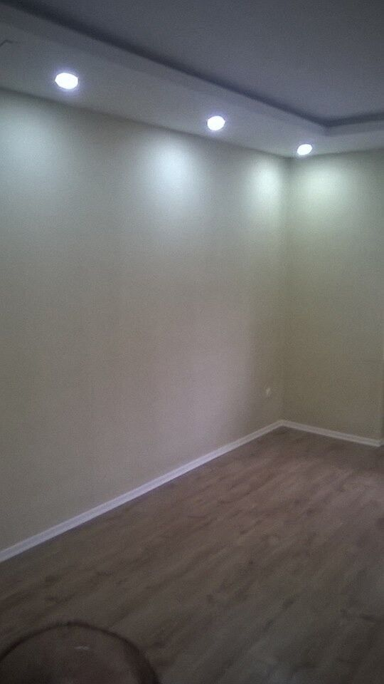 Professional decorator painter.....GOOD PRICE.....