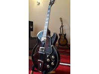 Ibanez Artcore AG95 hollowbody electric guitar