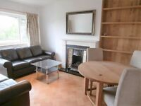 1 bedroom flat in Abercorn Place, St John's Wood, LONDON, NW8