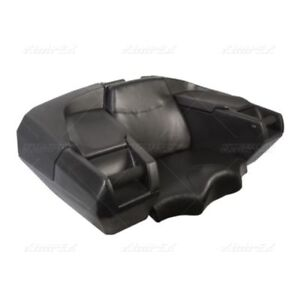 Outback Rear Box / Trunk for ATV's