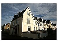 2 BEDROOM END TERRACED HOUSE IN LEE MOUNT, HALIFAX AVAIL. RENT £104 per week. - SORRY, NOW GONE