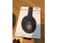 Bose QC35 for sale (Used)
