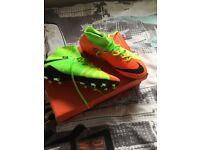 Kids Football Boots For Sale-Nike Hypervenom Phantom III