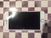 iPhone 6s 64gb Rose Gold - Unlocked
