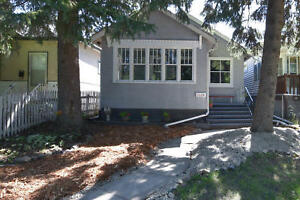 REDUCED! 2329 Wallace St - 3 bedroom Home for Sale in Regina!