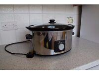 Breville Slow Cooker ITP 139
