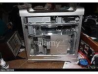 Apple Power Mac G5 Model A1047 EMC No.1969 for spare or repair