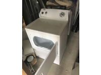 Whirlpool 10.5Kg Tumble Dryer - Used (2no)