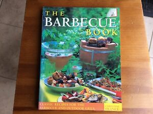 Assorted Cookbooks (prices as marked)