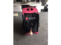 Zuca bag