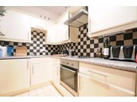 Frederick Square - A two bedroom two bathroom apartment to rent with partial river views and parking