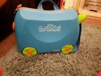 Trunki great condition
