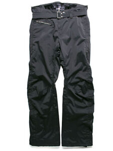 BRAND NEW with tags Jet Set Mercruiser Ski pant Size M $375