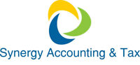 Tax, Accounting, Bookkeeping - LOWEST PRICE GUARANTEED