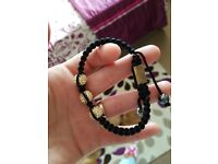 Ladies shimla bracelet new never warn