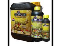 Bio Green Biozym