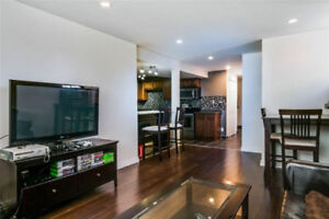 Large Room Available for Rent SEPT 2017