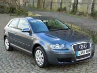 Audi a3 wheels