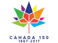 CANADA 150 - INTERNET SPECIAL PRICING ON -$24.97 HIGH SPEED
