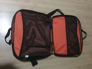 Laptop bag - perfect condition