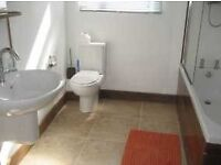 Two bedroom maisonette ,Mapperley Park, available end Aug /Sept