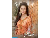 LIAKI LAVLI VOL-4 WHOLESALE STRAIGHT LONG SUITS
