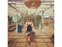 FULLY QUALIFIED YOGA TEACHER - PRIVATE/ GROUP AND CORPORATE YOGA CLASSES IN LONDON